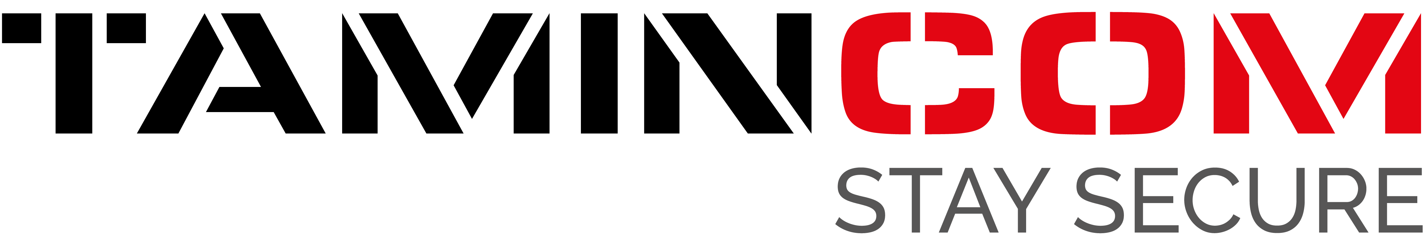 Tamincom